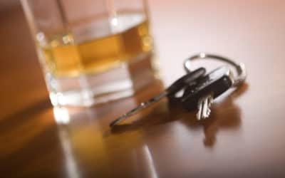 Were You A Victim Of A Drunk Driving Accident? What To Know