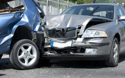 Think Before You Post: Social Media Can Harm Your Car Accident Case