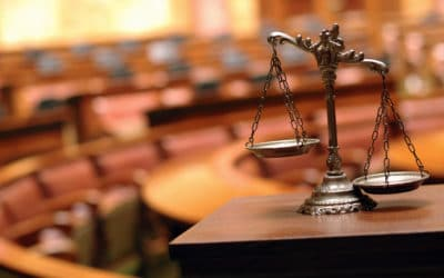 Why Do Personal Injury Cases Almost Never Go To Court?