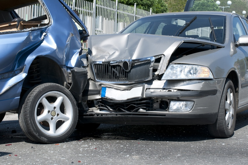 4 Ways to Prevent Getting Into a Car Accident - Cambre & Associates